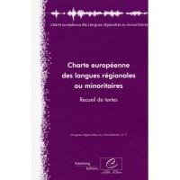 charte-europeenne-des-langues-regionales-ou-minoritaires-recueil-de-textes-langues-regionales-ou-minoritaires-n7