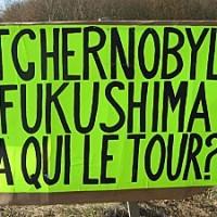 A_qui_le_tour
