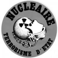 Nucleaire_Terrorisme_dEtat